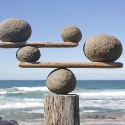 DUTCH Complete balance hormones