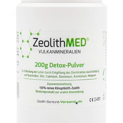 Zeolite-MED®-detox-powder-200g,-Medical-device-31