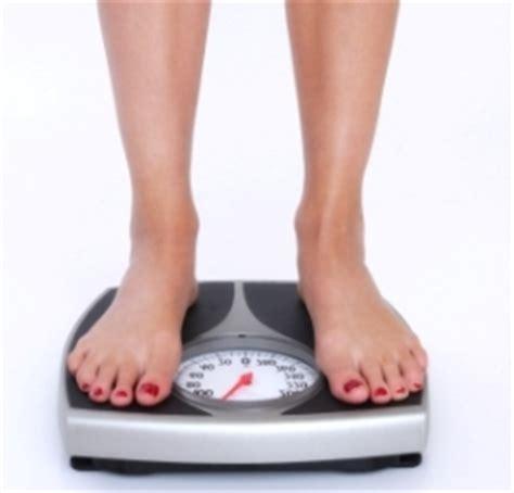 metabolic set point